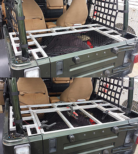 A cheap deck for your Jeep-j53.jpg