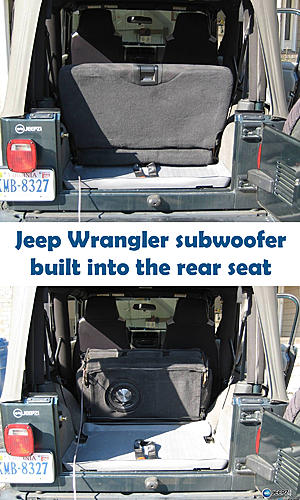 Subwoofer inside of a Jeep Wrangler rear seat-jeep-wrangler-stealth-subwoofer.jpg