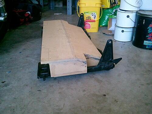 Subwoofer inside of a Jeep Wrangler rear seat-2012-04-04-16.31.49.jpg