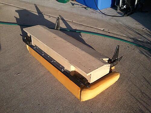Subwoofer inside of a Jeep Wrangler rear seat-2012-04-04-19.00.44.jpg
