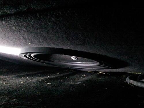 Subwoofer inside of a Jeep Wrangler rear seat-2012-04-04-20.46.07.jpg