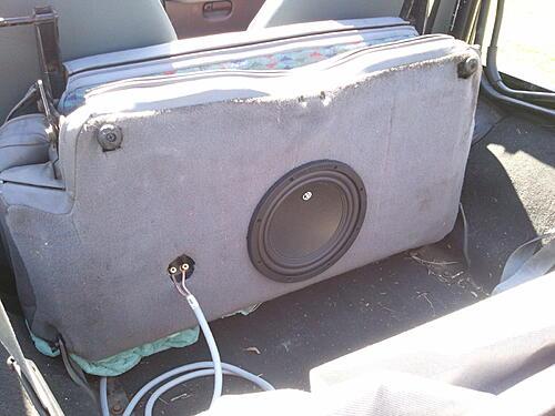 Subwoofer inside of a Jeep Wrangler rear seat-2012-04-06-15.50.28.jpg