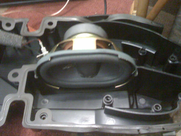 bose 6x9 speakers. installing a bose subwoofer in jeep-picture_069.jpg 6x9 speakers