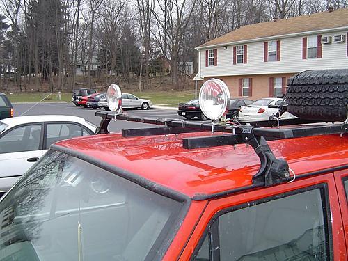 Off-Road (Driving) Lights on XJ Roof Rack-dsc00861.jpg
