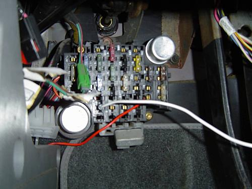 Off-Road (Driving) Lights on XJ Roof Rack-dsc00863.jpg