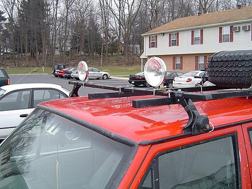 THULE Roof Rack with Home-Made Spare Tire Carrier-dsc00861.jpg