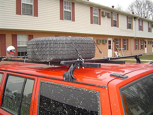 THULE Roof Rack with Home-Made Spare Tire Carrier-dsc00864.jpg