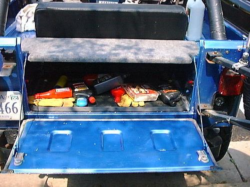 A cheap deck for your Jeep-deck7.jpg
