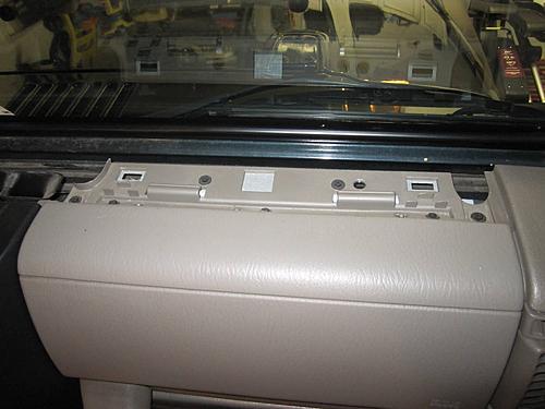 Jeep Wrangler dash camera mount-07-dash.jpg