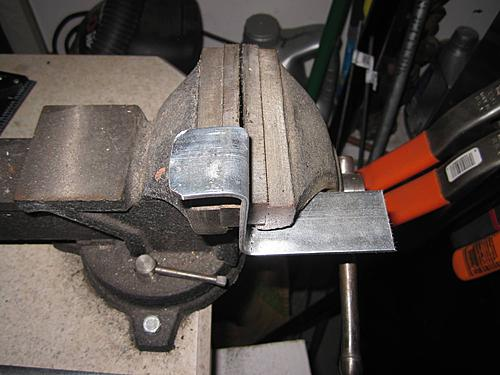 Jeep Wrangler dash camera mount-11-mount-cut.jpg