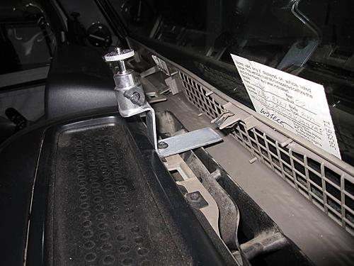 Jeep Wrangler dash camera mount-16-jeep-camera-mount.jpg