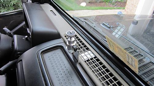 Jeep Wrangler dash camera mount-19-jeep-video-camera.jpg