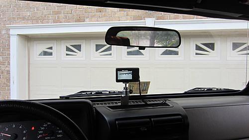 Jeep Wrangler dash camera mount-20-jeep-camera.jpg