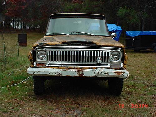 1973 Jeep J-2000 4x4-dsc00071.jpg