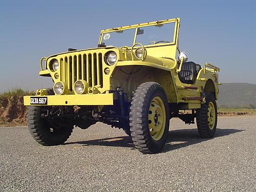 Ford gpw 1942-ijc-4x4-extravaganza-23rd-nov-2008-003.jpg