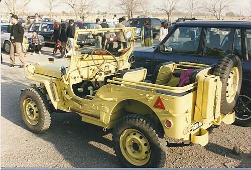 Ford gpw 1942-my-ford-gpw-1942-001.jpg