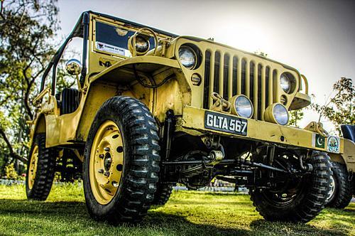 Ford gpw 1942-img_0040_1_2.jpg