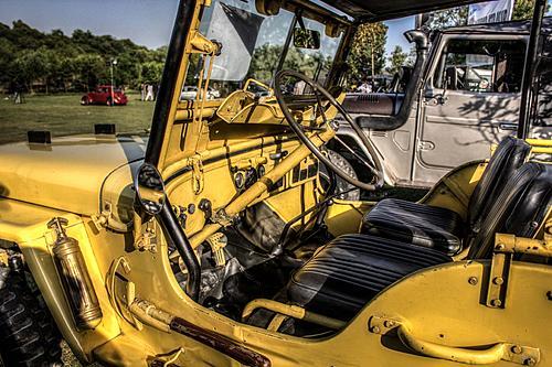 Ford gpw 1942-img_0019_20_21.jpg