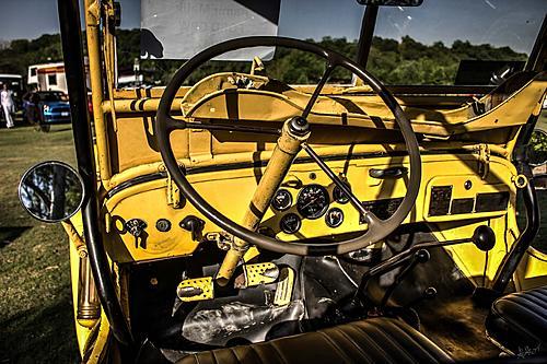 Ford gpw 1942-img_0022_3_4.jpg