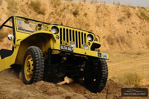 Ford gpw 1942-1317431d1386668113-ijc-explores-new-tracks-rawat-dec-2013-izo_5485.jpg