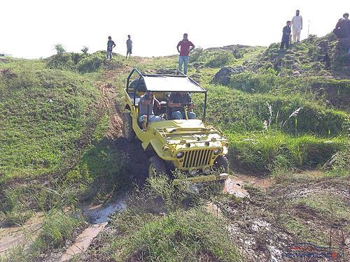 Ford gpw 1942-1472692d1410199514-ijc-offroading-mud-bashing-7-th-sep-2014-d-12-c360_2014-09-07-15-01-43-900-.jpg