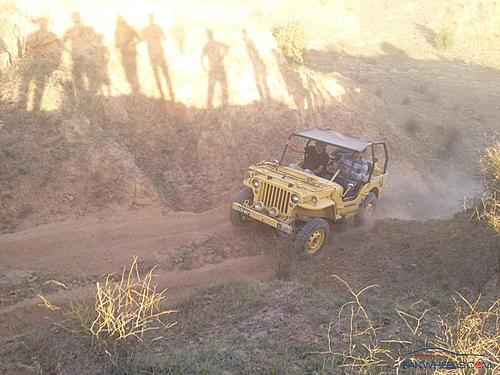 Ford gpw 1942-1405465d1398632430-ijc-offroading-27-th-april-20140427_173928-medium-.jpg