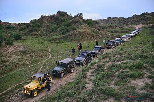Ford gpw 1942-1420404d1401038931-ijc-offroading-sunday-25-th-may-2014-rawat-20140525-085846-ijc-copy.jpg