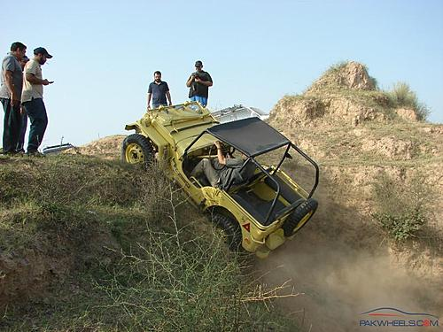 Ford gpw 1942-1482732d1411926856-ijc-offroading-sunday-28-th-sep-2014-rawat-dsc08917.jpg
