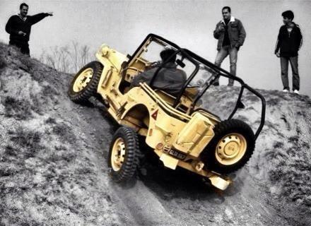 Ford gpw 1942-img_0147.jpg