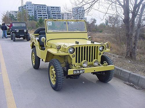 Ford gpw 1942-dsc05614.jpg