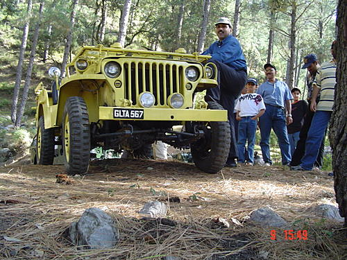 Ford gpw 1942-picture-1594.jpg
