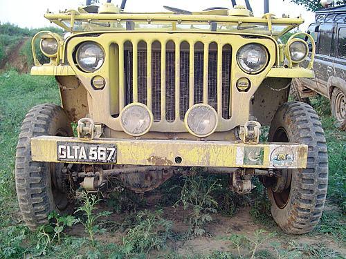 Ford gpw 1942-dsc02397.jpg