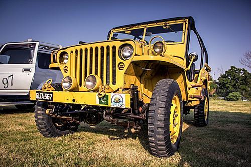 Ford gpw 1942-img_0165_6_7.jpg