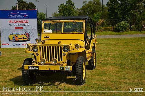 Ford gpw 1942-img_6254.jpg