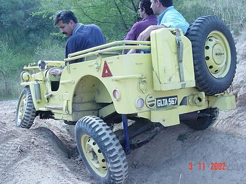 Ford gpw 1942-picture179.jpg