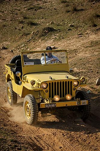 Ford gpw 1942-unspecified42.jpg