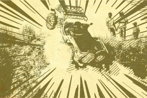 Ford gpw 1942-untitled-ab.png