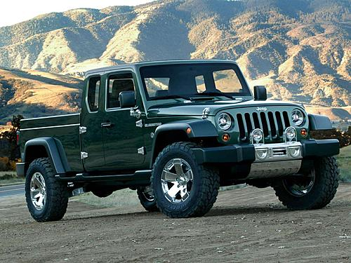 Why do LED running lamps turn off while the turn signal is blinking? Anyone knows?-jeep.jpg