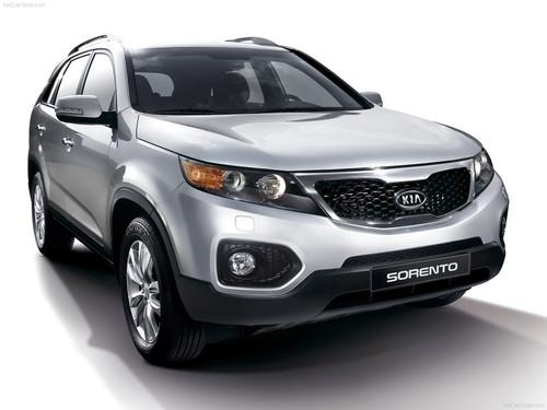 Why do LED running lamps turn off while the turn signal is blinking? Anyone knows?-kia.jpg