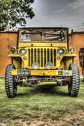 Ford gpw 1942-30727472_10156461277483578_1239801971381108736_n.jpg
