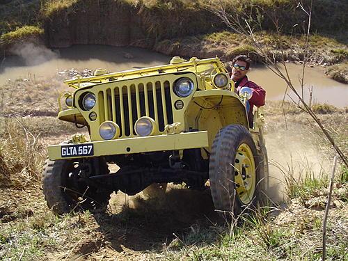 Ford gpw 1942-dsc06585.jpg
