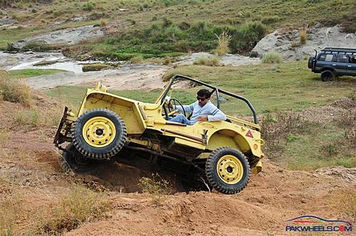 Ford gpw 1942-de6afc727a5c283d16c95a7e48b4c130fe7a91b3.jpg