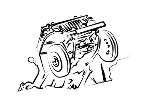 Ford gpw 1942-dsc004507.jpg