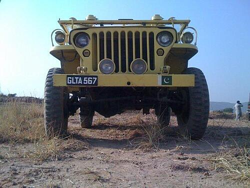 Ford gpw 1942-0d5167507816a96905261903fb7fc77bd71a263e.jpg