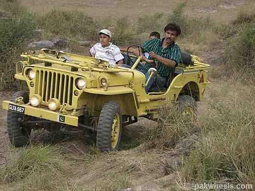Ford gpw 1942-1d4b5168673432ab5fa89cc2a5e021d16a257229.jpg