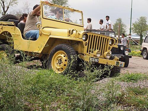 Ford gpw 1942-2fee8e754ed40bd5550f42ef48f40cf8921b67c3.jpg