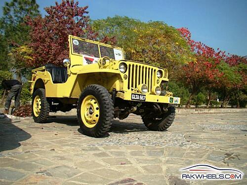 Ford gpw 1942-3b86af7a22d0c8d8243b75f72ab704f37873c888.jpg