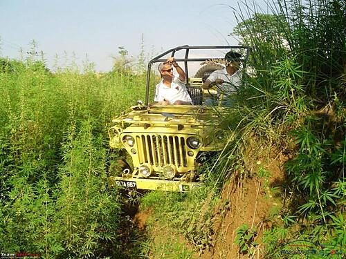 Ford gpw 1942-3c4de40bdefd80e81f903f0e2450f173ec715155.jpg