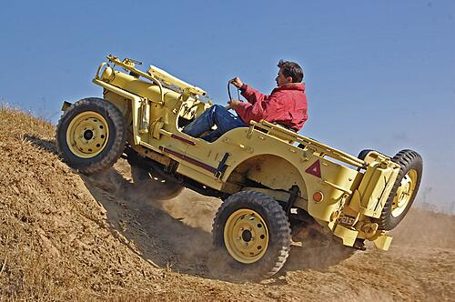 Ford gpw 1942-182987456_10159514041033578_6445706026912667039_n.jpeg