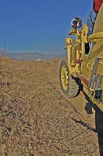 Ford gpw 1942-186513416_10159530037443578_4179655538256178903_n.jpeg